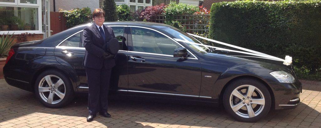 luxury, london, buckinghamshire, minibus, private hire, Rolls Royce