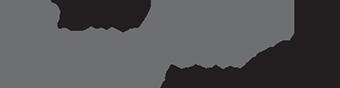 NTD Chauffeur Services Logo